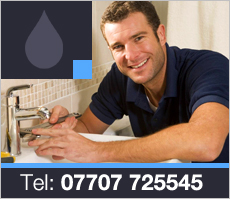 plumbing services in ayrshire